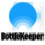 bottle keeper