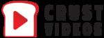Crust Videos